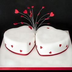Write Name On Happy Anniversary Cakes Online Free Edit Name On