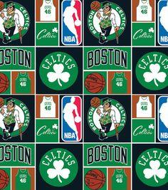 24 mejores imágenes de Equibos de la NBA 1-Boston Celtics en 2019 ... 579501386f3