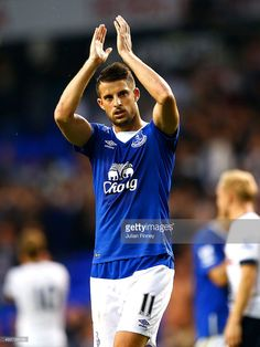 HBD Kevin Mirallas October 5th 1987: age 28