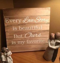 """Test of Thyme 12"""" x 12"""" Includes stencil of your choice $35 kit Wood project 4 oz. painter's powder 1 foam brush $40 kit Wood project 4 oz. painter's powder 2- 2 oz. painter's choice pairs 5 piece foam brush set"""