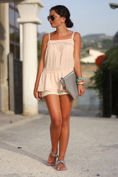 FashionHippieLoves - Seite 87 von 121 - Fashion Blogger from Germany