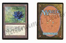 5 Rares and 5 Vintage Cards GUARANTEED Magic the Gathering TIME-TRAVEL REPACKS!