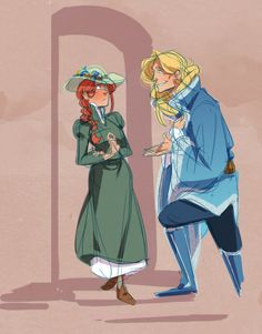 howl and sophie book - Google Search