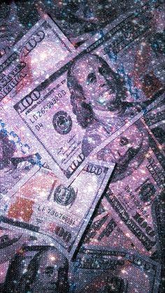 good wallpapers #good wallpapers Badass Wallpaper Iphone, Bad Girl Wallpaper, Iphone Wallpaper Tumblr Aesthetic, Pink Wallpaper Iphone, Retro Wallpaper, Aesthetic Pastel Wallpaper, Butterfly Wallpaper, Aesthetic Wallpapers, Iphone Background Wallpaper