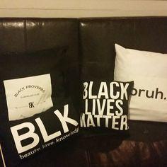 SnapWidget   regram @blkproverbs #BLK #blkproverbs #bruh #blacklivesmatter