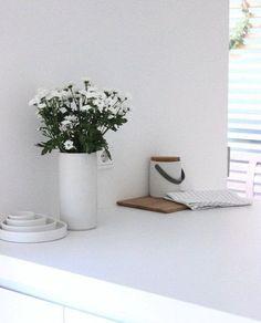 Perfect Hereinspaziert neue Wohnungseinblicke