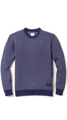 Mens Sweaters & Cardigans - Designer Men's Sweater | EAST DANE