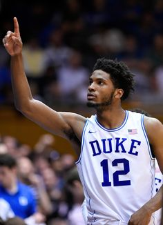 justise winslow - Google Search