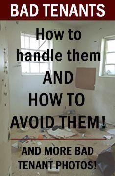 a293e0c8cd6a40a9ad24ae3388c65c98 - How To Get A Rental With Bad Rental History