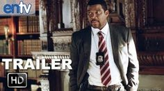 Alex Cross Official Trailer [HD] hmmm wow, I never pictured Alex Cross being black but okay however Tyler Perry? It might be difficult not to see Mama. Kinda shows how talented this guy might be heh?
