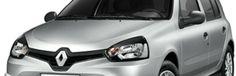 Saiba mais sobre o sistema de ar condicionado automotivo do Clio Hatch