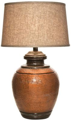 Brighton hammered pot bronze table lamp style x4785 pinterest brighton hammered pot bronze table lamp style x4785 pinterest brighton southwest style and bulbs aloadofball Images
