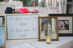 Pashminas for guests during outdoor ceremonies. Great idea from Watercolor, Florida beach destination wedding Photos by: goodegreen.com