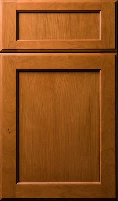 Vogue door done in Cherry Bisque Frosted Chocolate Cherry Kitchen, Samsung Galaxy Wallpaper, Kitchen Paint, Custom Cabinetry, Door Design, Cabinet Doors, Contemporary, Modern, Apples