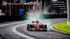 Datos estadísticos y de rendimiento de los neumáticos Pirelli durante los Libres 1 y 2  #F1 #Formula1 #AusGP