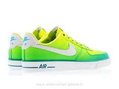 ... Air Force 1 Low Femme,Nike Air Force 1 Low Femme,Nike Air Force 1 07