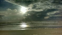 Mar - Praia da Barra - Aveiro
