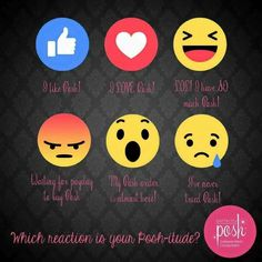 Perfectly Posh Consultant. Naturally based pampering products all under $25. Https://BobbieChristian.po.sh