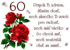 Congratulations, Birthdays, Lp, Anniversaries, Birthday, Birth Day