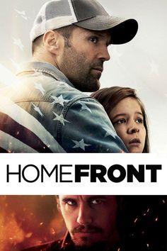 โคตรคนระห่ำล่าผ่าเมือง (Homefront)