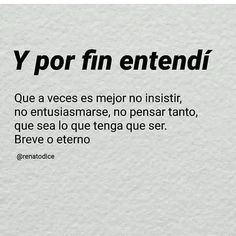 a matter of faith, a matter of love . Poetry Quotes, True Quotes, Words Quotes, Wise Words, Motivational Phrases, Inspirational Quotes, Ex Amor, Sad Texts, Quotes En Espanol