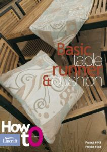 chair covers lincraft eames eiffel chairs hessian table runners http techmo info pinterest