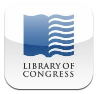 The world'€™s largest library. View historic photos, maps, books and more. Contact experts for help with research. Symbolic Art, School Librarian, Library Services, Personal Library, Primary Sources, Library Of Congress, Political Cartoons, Historical Photos, Family History