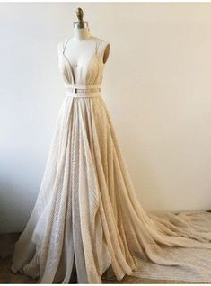fest ball kjoler