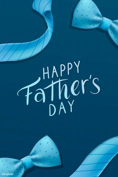 Father's Day Greetings Card Themes - Kadın ve Yaşam Fathers Day Images, Fathers Day Cards, Happy Fathers Day Friend, Fathers Day Poster, Father's Day Greetings, Father's Day Greeting Cards, Daddy Day, Free Illustrations, Work Inspiration