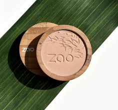 Long lasting silky matte finish and all the skincare benefits of aloe vera, shea & cocoa butter, macadamia and olive oil. Zao Organic Pressed Powder is also natural, toxic free and refillable! Safe Cosmetics, Natural Cosmetics, Organic Makeup Brands, Vegan Makeup, Cruelty Free Makeup, Clean Beauty, Cocoa Butter, Organic Skin Care, Aloe Vera