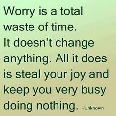 Stress Management #StressRelief #StressLess