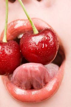 Lips Games for Girls - Girl Games