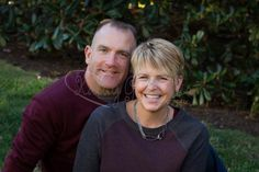 Hale Family :: View Photos