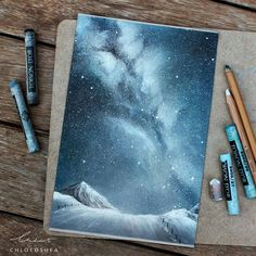 . January . Create Art