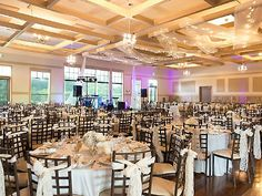 Noah S Event Venue Las Colinas East Irving Texas Wedding Venues 1