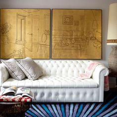 1746 Besten Wohnzimmer Designs 2018 Bilder Auf Pinterest In 2019