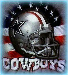 For all Dallas Cowboys Fans Like and Repin. Thx Noelito Flow. http://www.instagram.com/noelitoflow