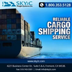 Looking for best cargo service while relocating your home and searching for movers to ship your belongings across the globe and also in local area to your new residence ? Cargo Services, Business Centre, Transportation, India, Ship, Goa India, Ships, Indie, Indian