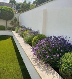 Back Gardens, Small Gardens, Outdoor Gardens, Modern Gardens, City Gardens, Small City Garden, Narrow Garden, Corner Garden, Dream Garden