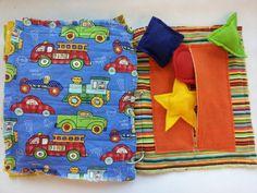 quiet book busy book activity book toddler book fabric book