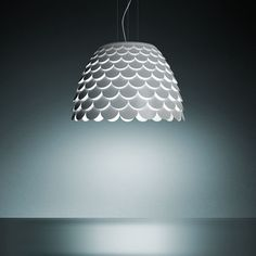 Carmen Pendant, 949€, now featured on Fab.