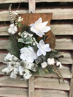 Christmas Wreaths, Christmas Decorations, Winter Wreaths, Spring Wreaths, Primitive Wreath, Country Wreaths, Outdoor Wreaths, Welcome Wreath, Summer Wreath
