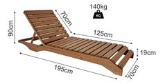 Woodworking Furniture Plans, Woodworking Projects Diy, Woodworking Shop, 30x50 House Plans, Chair Design, Furniture Design, Pallet Planter Box, Living Room Sofa Design, Woodworking Inspiration