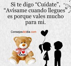 Spanish Greetings, Sad, Inspirational Quotes, Sibling, Minions, Wolf, Princess, Character, Good Night Love You