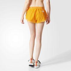 adidas - Shorts Stella McCartney Run Az