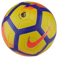 Rebel Sport - Nike Premier League Strike Football ba7b7c86e9f22