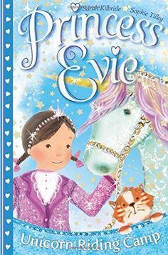Amazon.com: princess evie