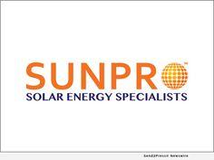 Renewable Energy Jobs, Solar Energy, Solar Power, Energy News, Energy Bill, High Energy, Save Energy, Residential Contractor, Solar Companies