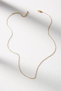 Anthropologie Charmed Chain Necklace https://www.anthropologie.com/shop/charmed-chain-necklace?cm_mmc=userselection-_-product-_-share-_-44739522