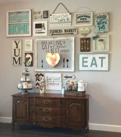 Best Pictures Frames Wall Decor Images On Pinterest In  Bedrooms Future House And Houses